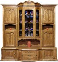 мебель эконом класса в Москве недорого. Белорусские дешевые кухни